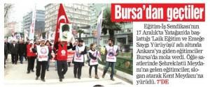 gazete_bursa_20141220_1