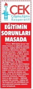 gazete_bursa_20150206_2