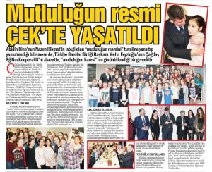 gazete_bursa_20150210_2